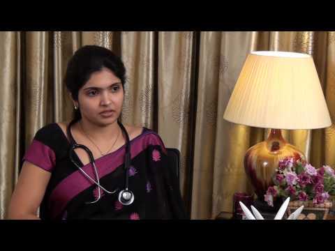 Video Time Hospitals, VJA. Dr. Sowjanya telugu download in MP3, 3GP, MP4, WEBM, AVI, FLV January 2017
