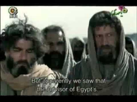 Eng Sub Prophet Yusuf Al Siddiq Series   42