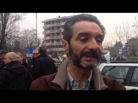 Il sindaco di Varese sul film di Virzì