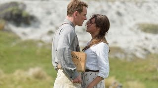 Nonton                            The Light Between Oceans  2016                                            Hd Film Subtitle Indonesia Streaming Movie Download