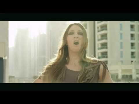 Guano Apes - Oh What A Night (Official video HD) online metal music video by GUANO APES