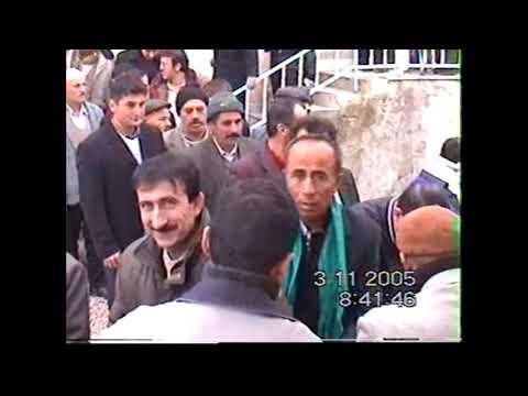 2005 yılıbayram namazı