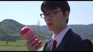 Nonton Teaser Trailer De The Virgin Psychics  Hd  Film Subtitle Indonesia Streaming Movie Download