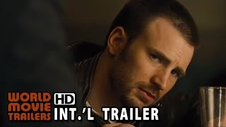 Nonton Playing it Cool International Trailer (2014) - Chris Evans, Michelle Monaghan HD Film Subtitle Indonesia Streaming Movie Download