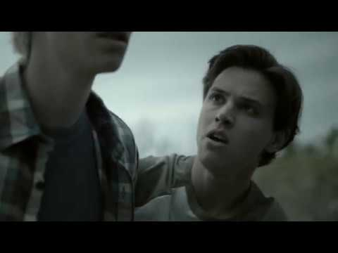 Eyewitness - adelanto episodio 3