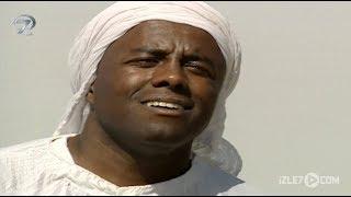 Bilal-i Habeşi Peygamber Efendimizi Rüyasında Görüyor