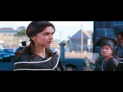 Aaliya signs a movie contract | Break Ke Baad | Movie Scene | Deepika Padukone, Imran Khan