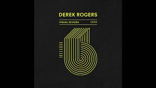 Nonton Derek Rogers      Visual Echoes  2014  Full Album Film Subtitle Indonesia Streaming Movie Download