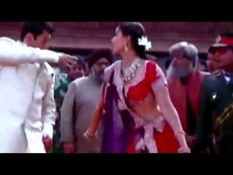 Tod Taddaiyya Prem Raton Dhan Payo Full Video Song