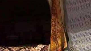 Persian Carpet Maker