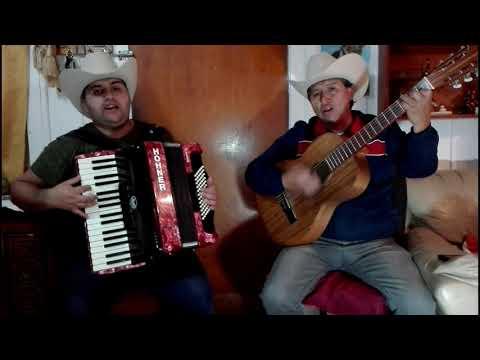 Quedo triste el jacal - Fabián y Cristian Ahumada - Thời lượng: 2 phút và 54 giây.