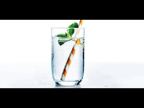 STIFTUNG WARENTEST: Das beste Mineralwasser kostet nur  ...