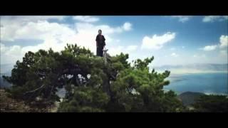 Nonton Hür Adam Bölüm 16/16 Film Subtitle Indonesia Streaming Movie Download