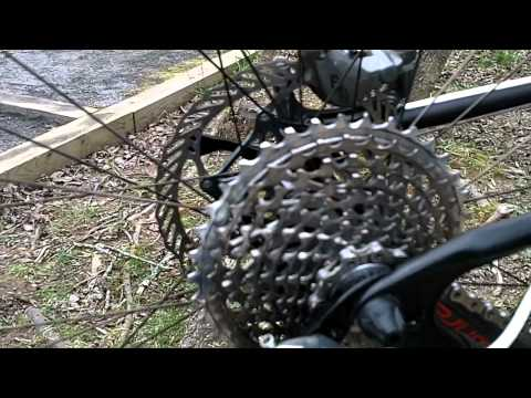 Specialized S-Works Hardtail 29er Pro Mountain Bike Review