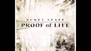 Scott Stapp's