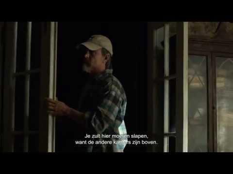 Jessabelle trailer NL