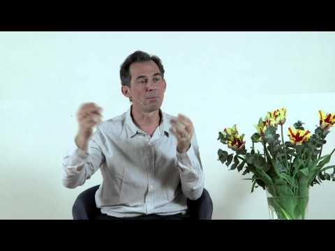 Rupert Spira Video: The Co-Creation of Mind and Matter