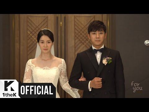[MV] Michelle Lee(이미쉘) _ For you (Blown with the beautiful wind(불어라 미풍아) OST Part.20)