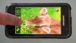 AniWorld free animal kids game YouTube video