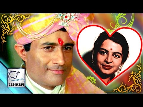 Video Dev Anand Kalpana Kartik's Marriage SURPRISED Bollywood download in MP3, 3GP, MP4, WEBM, AVI, FLV January 2017