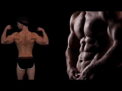 Video Jake Orion Modeling Andrew Christian Underwear download in MP3, 3GP, MP4, WEBM, AVI, FLV January 2017