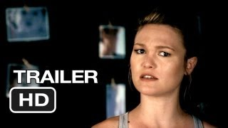 Nonton Between Us Official Trailer 1  2013    Julia Stiles  Taye Diggs Movie Hd Film Subtitle Indonesia Streaming Movie Download