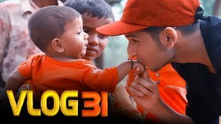 Download Video Donate For Rohingya | Vlog 31 | Tawhid Afridi | Bangladesh Infantry | MP3 3GP MP4