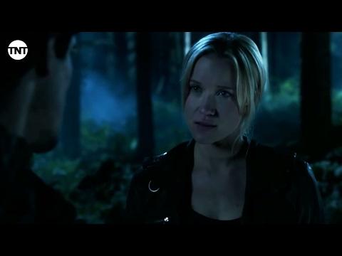Top 10 Moments of Season 3 - #4 | Falling Skies | TNT