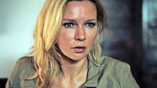 Nonton SALT AND FIRE | Trailer deutsch german [HD] Film Subtitle Indonesia Streaming Movie Download