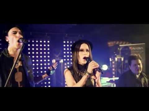 Remix feat. Martina Aitolehti - Sinut tahtoisin luokseni tekijä: MagnumLiveOy