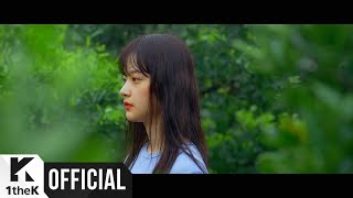 [MV] PARK WON(박원) _ PARK WON*English subtitles are now available. :D(Please click on 'CC' button or activate 'Interactive Transcript' function)[Notice] 1theK YouTube is also an official channel for the MV, and music shows will count the views from this channel too.[공지] 1theK YouTube는 MV를 유통하는 공식 채널로, 1theK에 업로드된 MV 조회수 또한 음악방송 순위에 반영됩니다.:: iTunes : https://itunes.apple.com/album/0m-ep/id1264533458▶1theK FB  : http://www.facebook.com/1theK▶1theK TW : https://twitter.com/1theK▶1theK Kakao : https://goo.gl/otRpZc