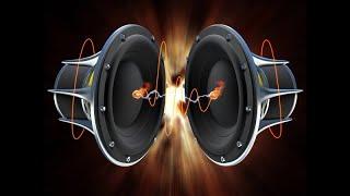 Video Bass Mekanik -  Bass All Day Slowed Remix MP3, 3GP, MP4, WEBM, AVI, FLV Juni 2018