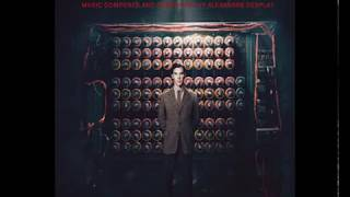 Download Video The Imitation Game (Extended) MP3 3GP MP4