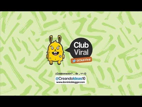 Status bonitos para Whatsapp - Videos cortos de humor para WhatsApp #12