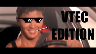 Nonton Too Soon Junior: VTEC Edition (Fast & Furious Edit) Film Subtitle Indonesia Streaming Movie Download