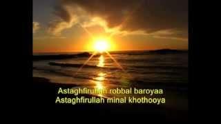 Download Lagu Haddad Alwi - Astagfirullah Mp3