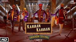 """Kaavaan Kaavaan"" Video Song 