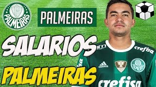Facebook: https://www.facebook.com/bolaquadradafc/ Twitter: https://twitter.com/Bola_QuadradaFC.