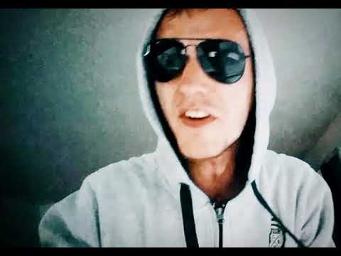 RAPTAGs2019 VIDEO MARIVER389