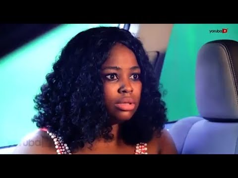 Karma Yoruba Movie  2018 Now Showing On Yorubaplus