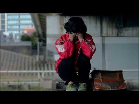 , title : 'フィッシュライフ 『未来世紀天王寺Ⅱ』 MV'