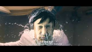 Nonton 《夏洛特煩惱》- Goodbye Mr  Loser HK Trailer Film Subtitle Indonesia Streaming Movie Download