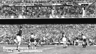 KOPA, le Napoléon du football
