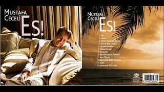 Mustafa Ceceli Es Albüm (Tek Parça)