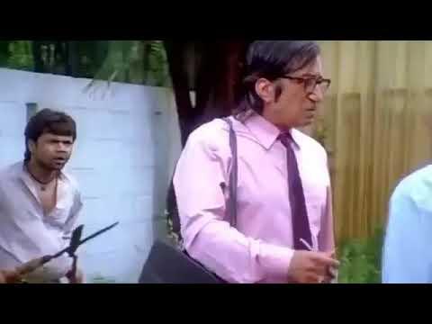 Rajpal Yadav Best Comedy Scene New Comedy Movie Shaadi Se Pahle 2018