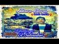 Patria Querida - Alvaro Torres - Como Segundo Himno Nacional De El Salvador (HD - 1080p)