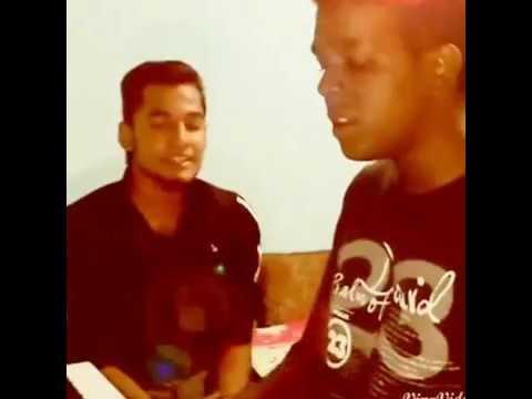Video Aadhavan - Vaarayo vaarayo Unplugged download in MP3, 3GP, MP4, WEBM, AVI, FLV January 2017