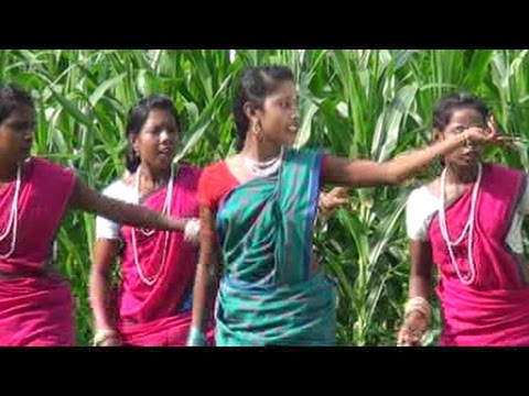 Video New Latest Santali video(HD)--2017 download in MP3, 3GP, MP4, WEBM, AVI, FLV January 2017