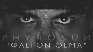 Download Lagu 08. Phyrosun - Φλέγον Θέμα Mp3