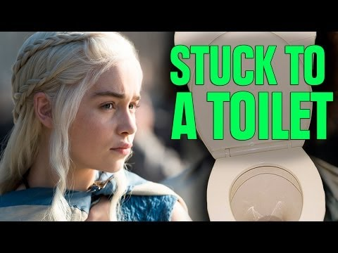 11 MustKnow Facts About Game Of Thrones